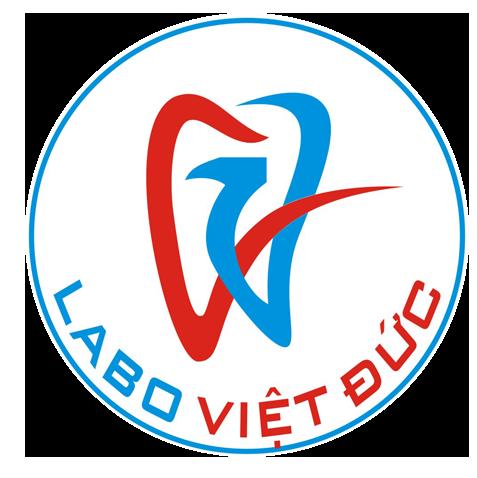 Việt Đức Dental Lab